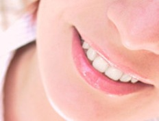 Beautiful smiles begin at Seidler Family Dentistry/